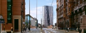 manchester investment photograph