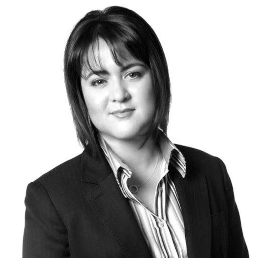 treasha lim are property advisor