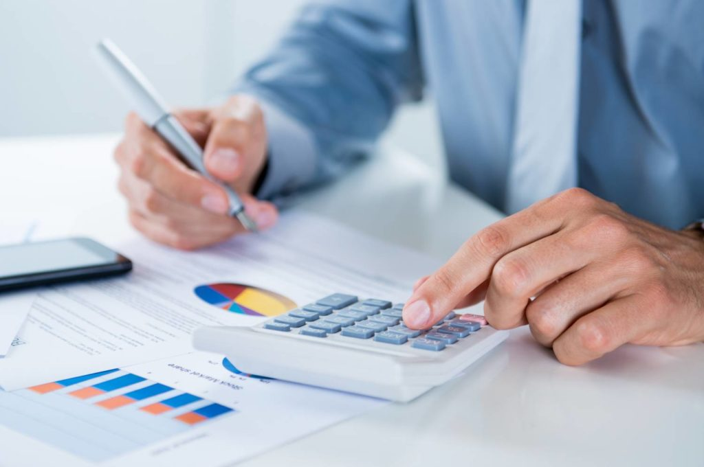 tax strategies for foreigners