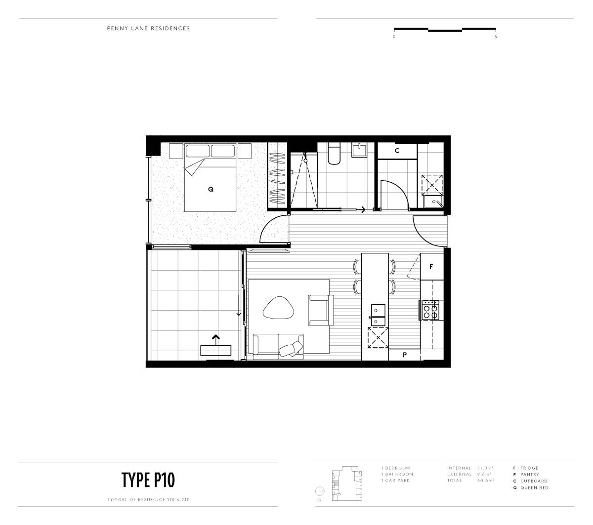 Floorplan Collection_PO10