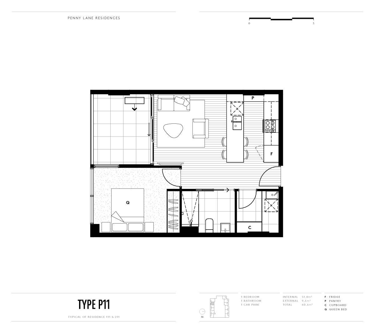 Floorplan Collection_PO11