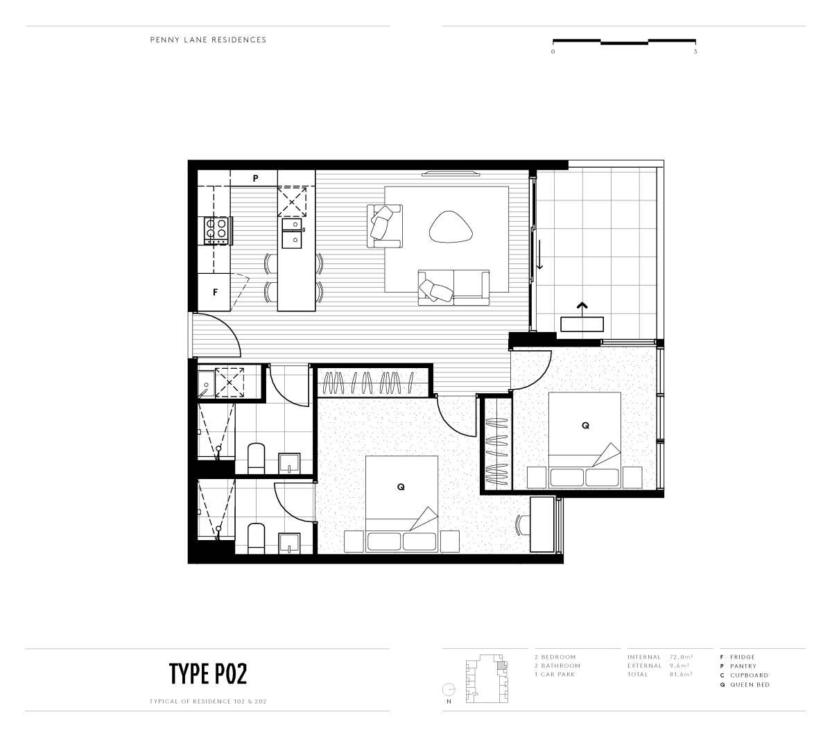 Floorplan Collection_PO2