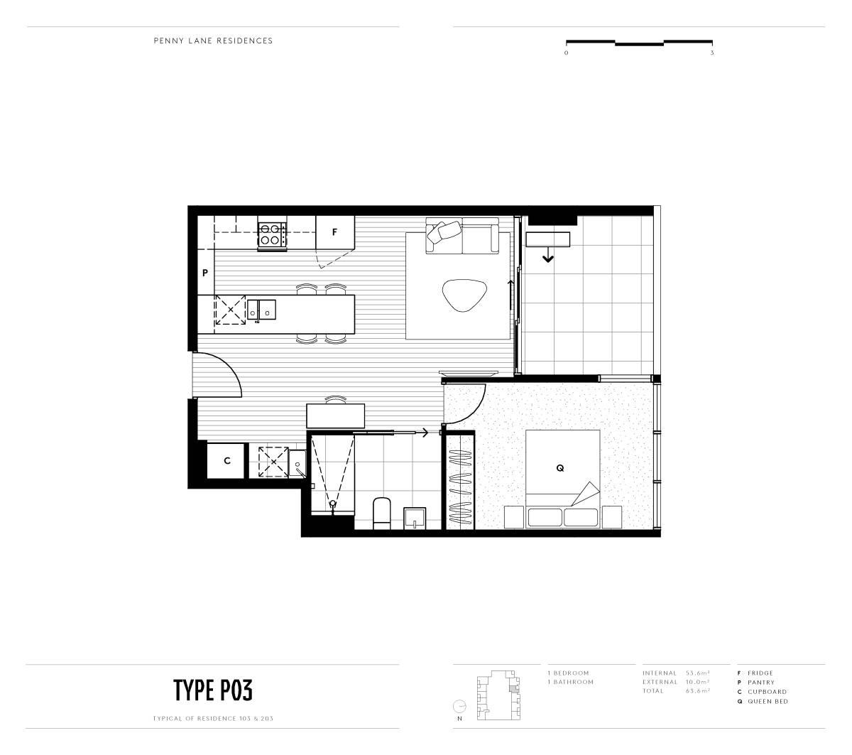 Floorplan Collection_PO3
