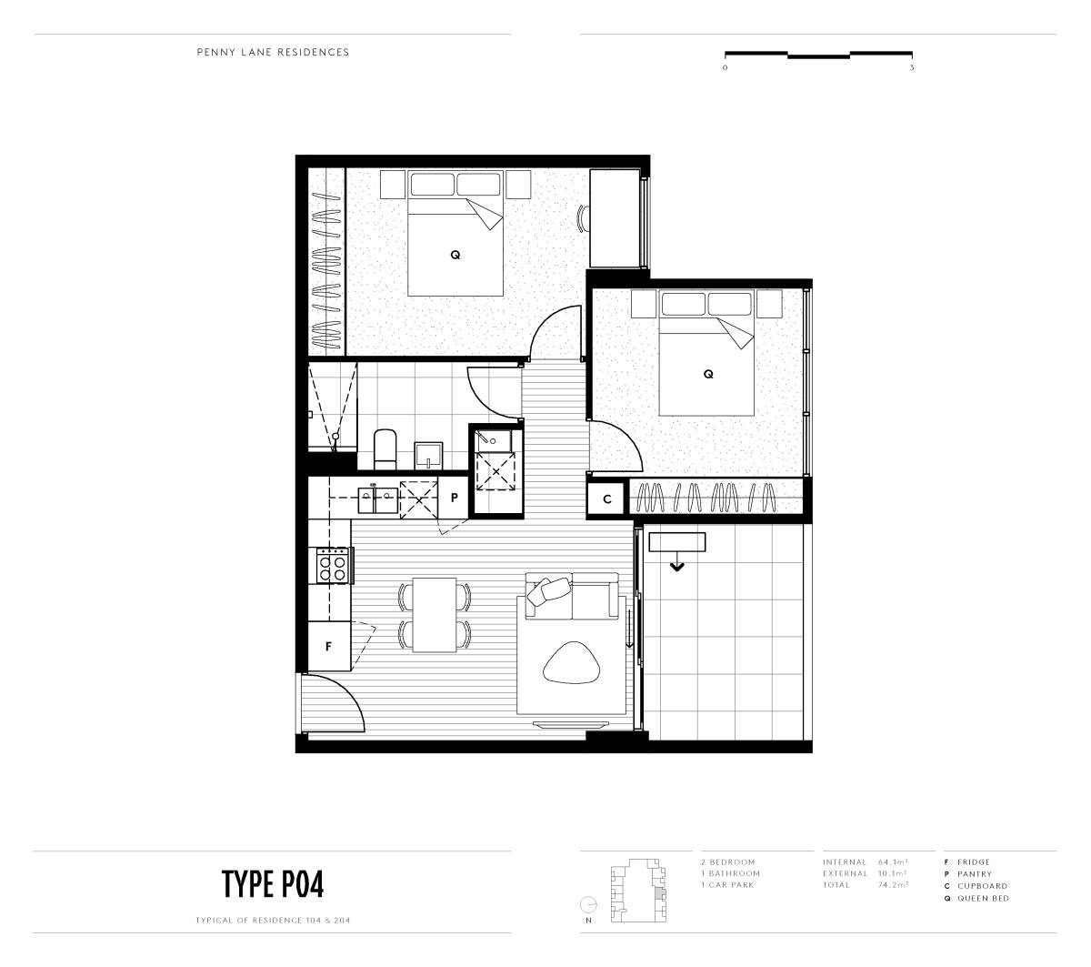 Floorplan Collection_PO4