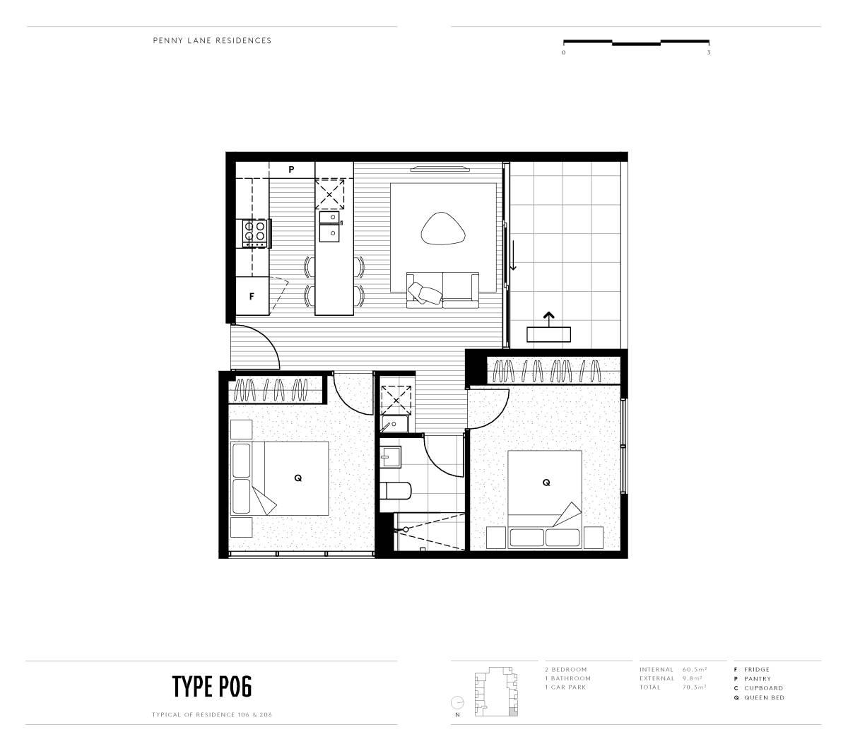 Floorplan Collection_PO6