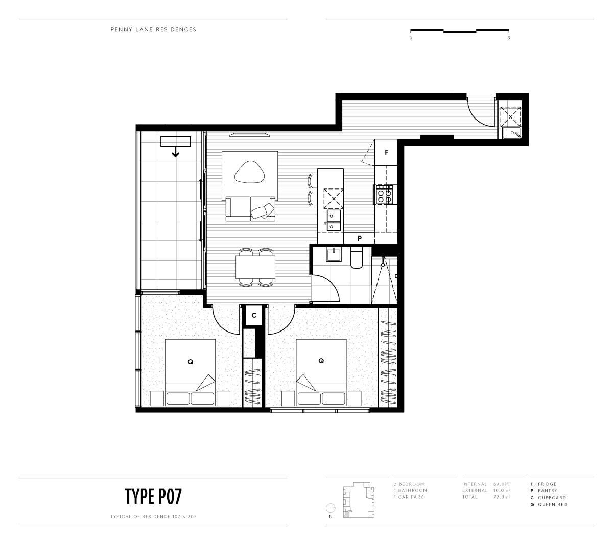 Floorplan Collection_PO7