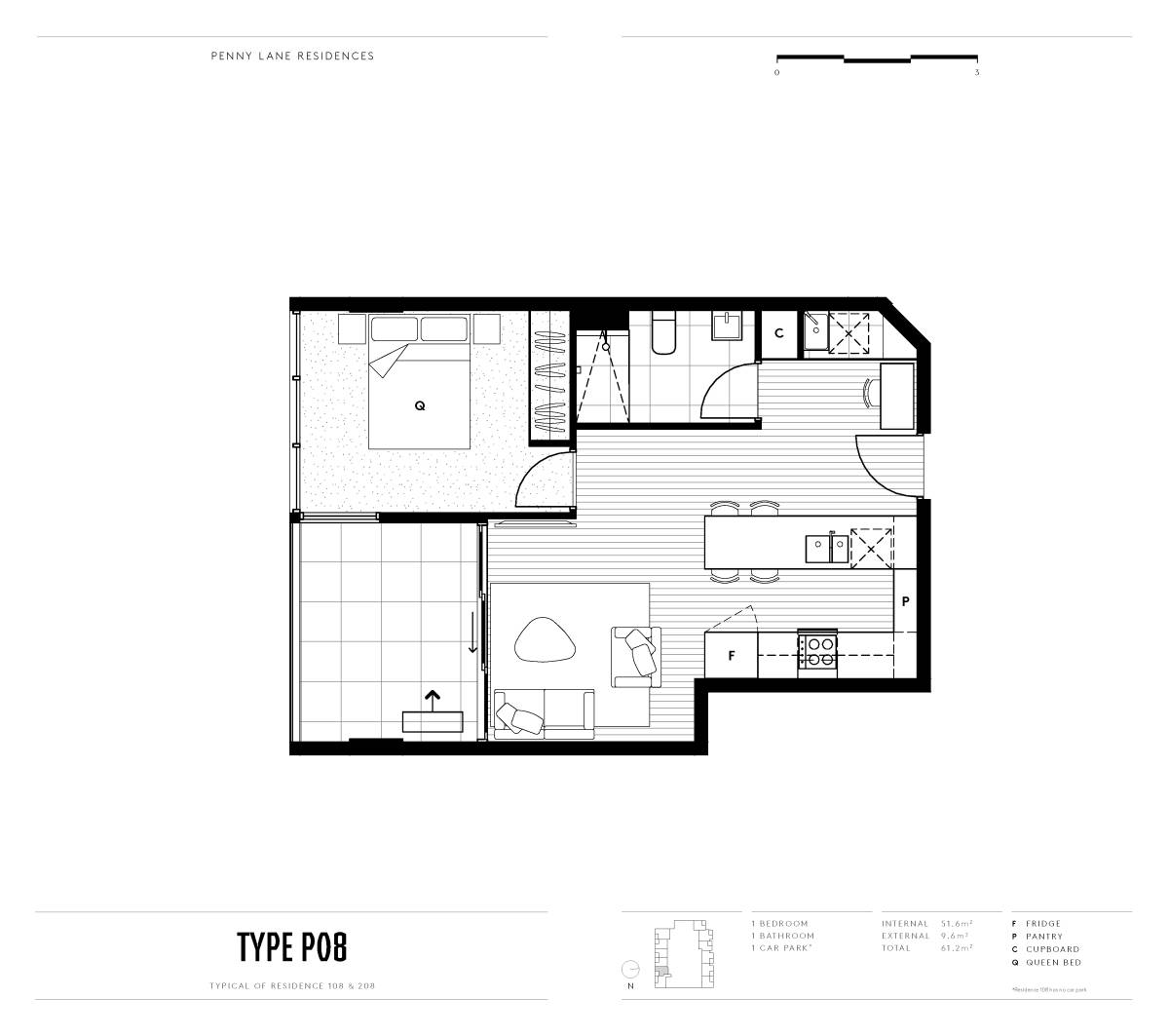 Floorplan Collection_PO8