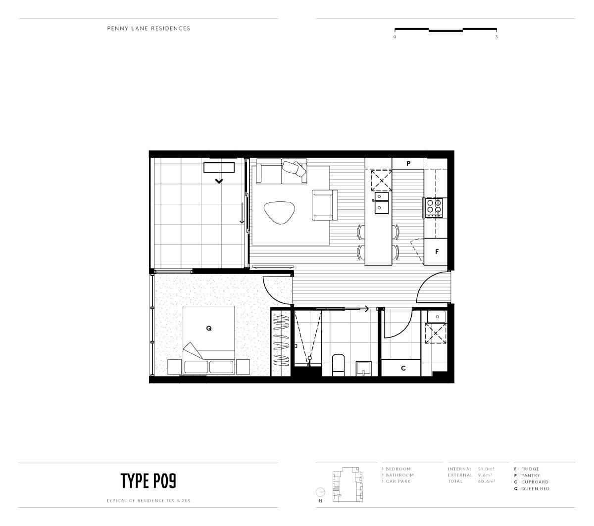 Floorplan Collection_PO9