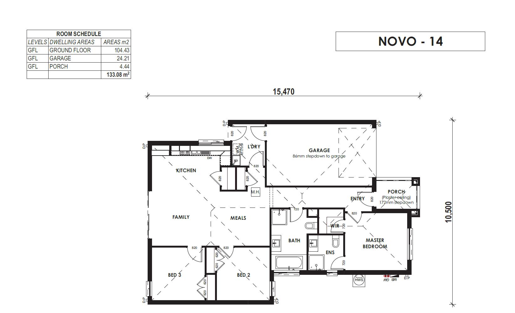 Lot 731 - Mambourin - Novo 14_Whitlam (002)