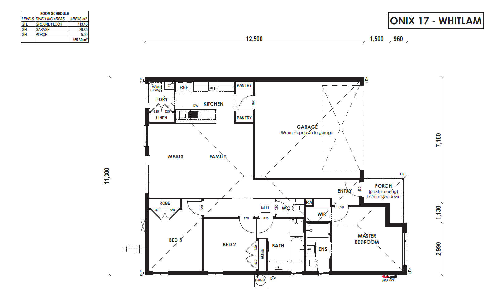 Lot 818 - Mambourin - Onix 17_Whitlam