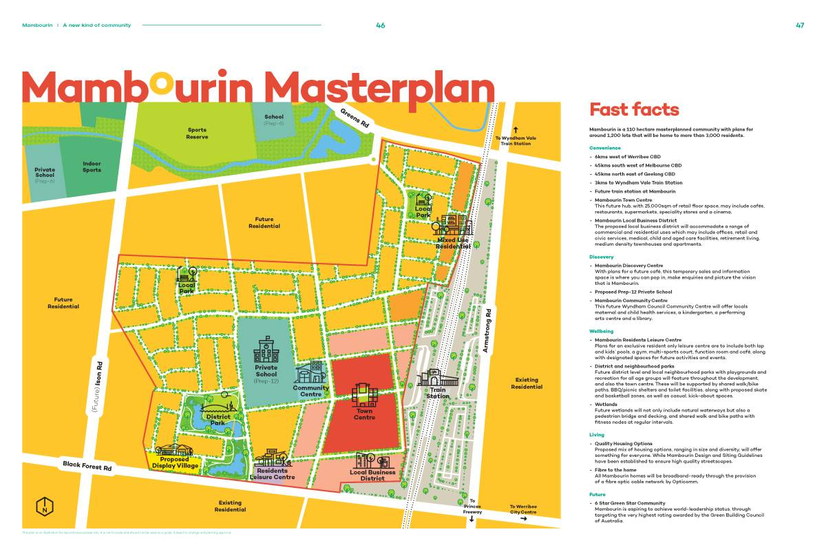 Mambourin Project Brochure (002) 24