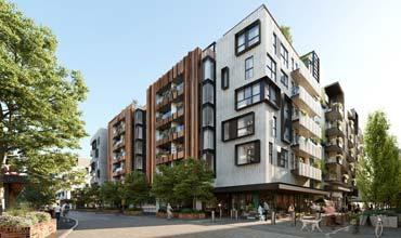 apartments-brunswick-east-top_small